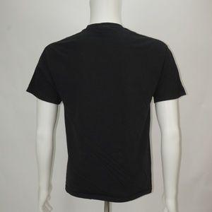 COACHELLA Shirts - MENS COACHELLA T SHIRT